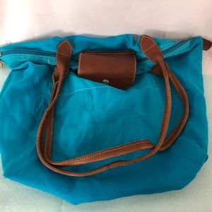 Longchamp (replacement ONLY)
